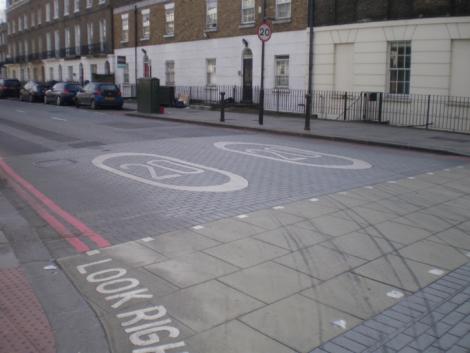 example1-CamdenStreet