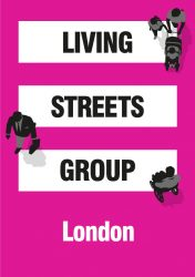 London Living Streets