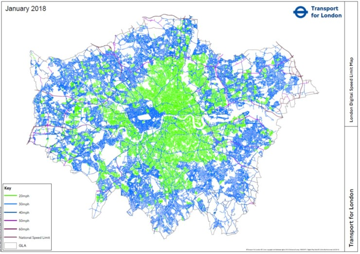 TfL-DigitalMap-Jan18