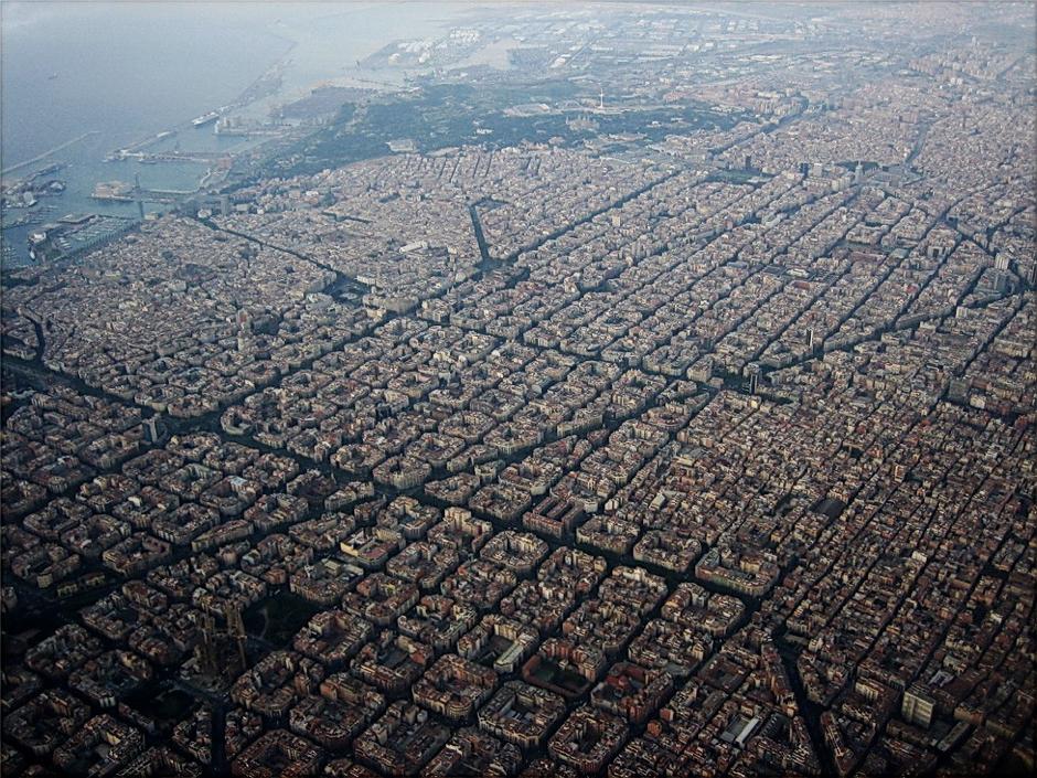 Barcelona2.flickr.alhzeia