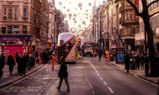 OxfordStreet_low